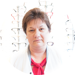 Dr. Elisabeta Gale