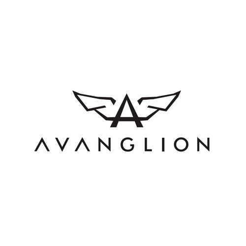 Avanglion
