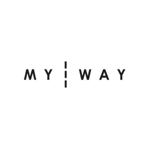 MyWay by Assoluto