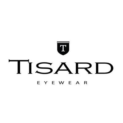 Tisard